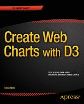 Create Web Charts with: Part 3