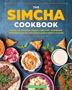 The Simcha Cookbook