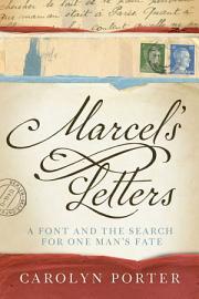 Marcel S Letters
