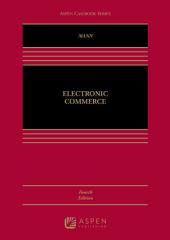 Electronic Commerce: Edition 4