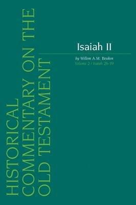 Isaiah  Isaiah chapters 28 39 PDF