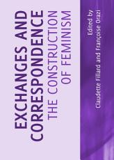 Exchanges and Correspondence PDF