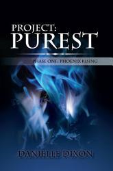 Project Purest Book PDF