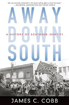 Away Down South PDF