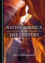 Native America in the 21st Century
