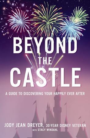 Beyond the Castle PDF