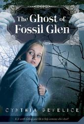The Ghost Of Fossil Glen Book PDF