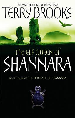 The Elf Queen Of Shannara PDF