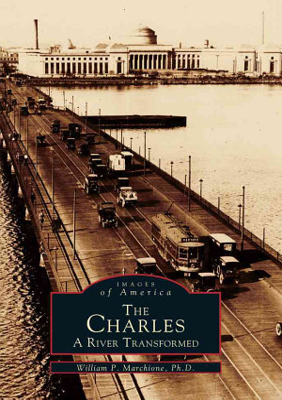 The Charles PDF