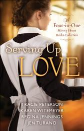 Serving Up Love
