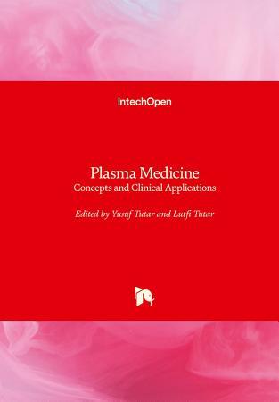 Plasma Medicine PDF
