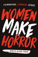 Women Make Horror