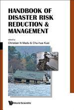 Handbook of Disaster Risk Reduction   Management PDF