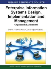 Enterprise Information Systems Design, Implementation and Management