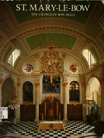 St  Mary Le Bow PDF