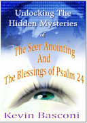 Unlocking the Hidden Mysteries of the Seer Anointing 2