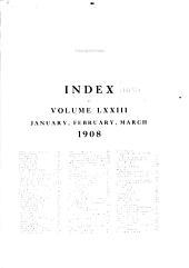 The Northwestern Miller: Volume 73