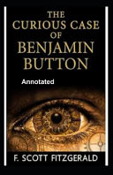 The Curious Case of Benjamin Button Annotated PDF