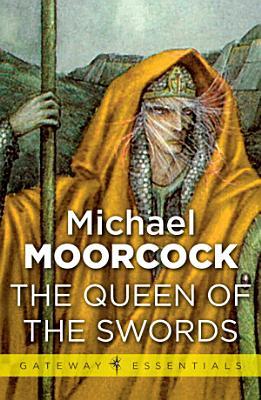 The Queen of the Swords PDF