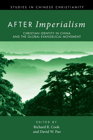 After Imperialism PDF