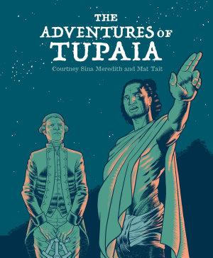 The Adventures of Tupaia