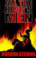All the King s Men PDF