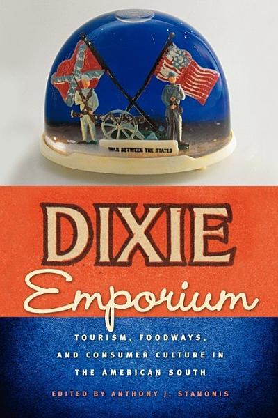 Dixie Emporium