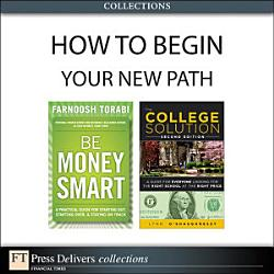 Make The Most Of Your Life Collection  Book PDF