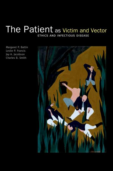 Download The Patient as Victim and Vector Book