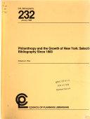 CPL Bibliography PDF