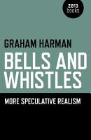 Bells and Whistles PDF