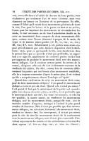 Oeuvres Anatomiques  Physiologiques Et Medicales PDF
