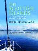 The Scottish Islands