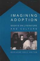 Imagining Adoption PDF