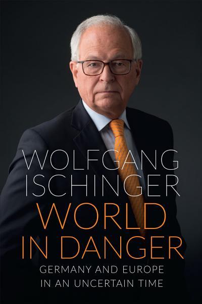 Download World in Danger Book