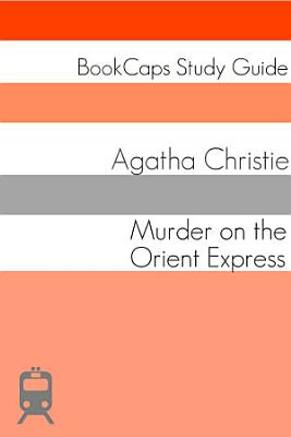 Murder on the Orient Express  Study Guide  PDF