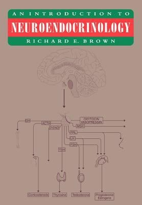 An Introduction to Neuroendocrinology PDF