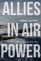 Allies in Air Power PDF
