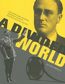 A Divided World PDF