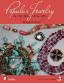 Popular Jewelry of the  60s   70s    80s PDF