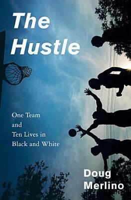 The Hustle PDF