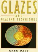 Glazes and Glazing Techniques PDF