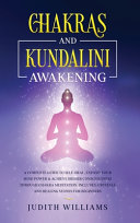 Chakras and Kundalini Awakening PDF