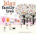 Isla s Family Tree