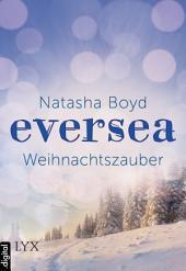 Eversea - Weihnachtszauber