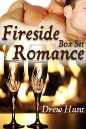 Fireside Romance Box Set