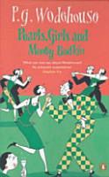 Pearls  Girls and Monty Bodkin PDF