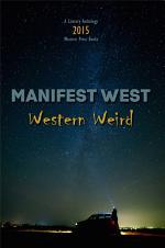 Western Weird