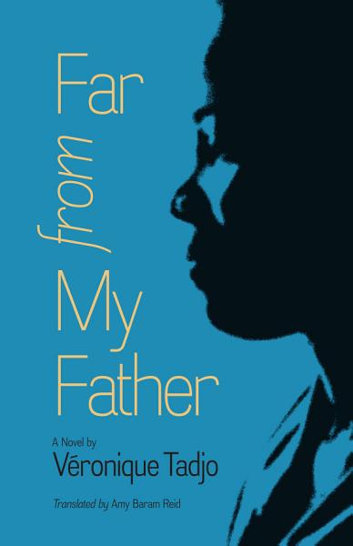 Download Far from My Father Book