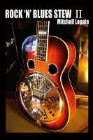 Rock  n  Blues Stew II PDF
